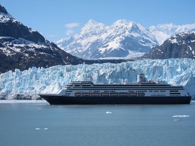 http://tripandtravelblog.com/wp-content/uploads/2011/11/Alaska-Cruise-Glacier-Bay.jpg