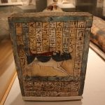 Thebes Findings