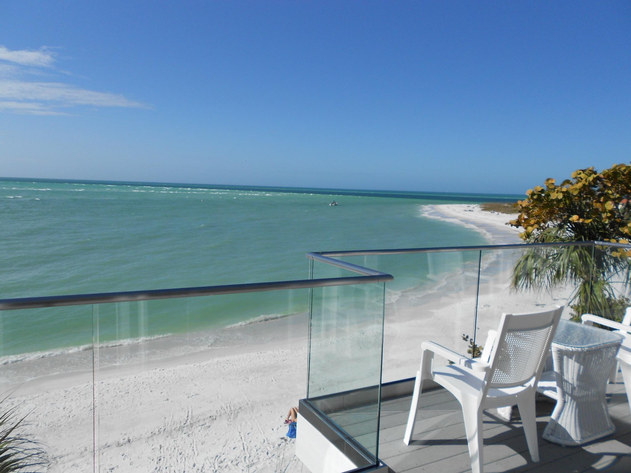 Anna Maria Beach Cottages Fl Architecture Modern Idea U2022 Rh Purple Echodigitalmedia Co Uk