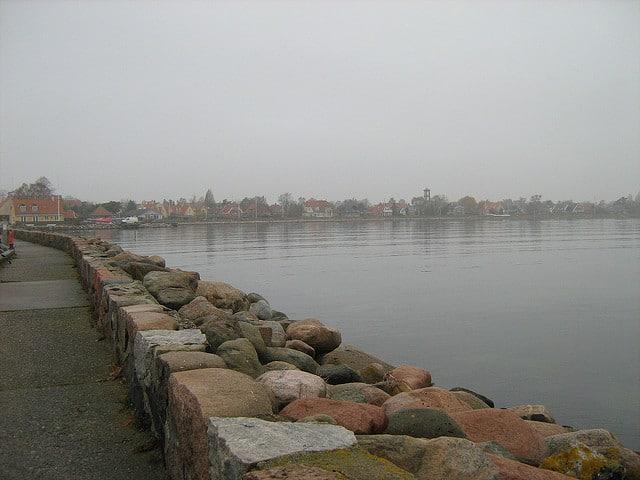 Dragor - Copenhagen
