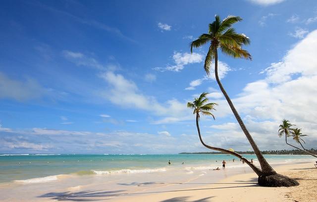 Punta Cana - Dominican Republic