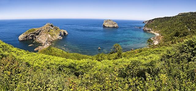 Euskadi Beauty