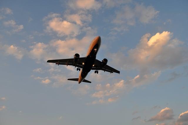 Good Flight