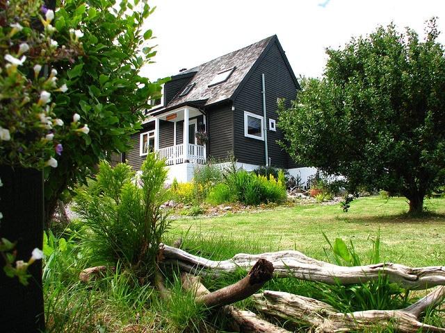 English Luxury Cottage