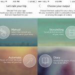 Customizing Your Story
