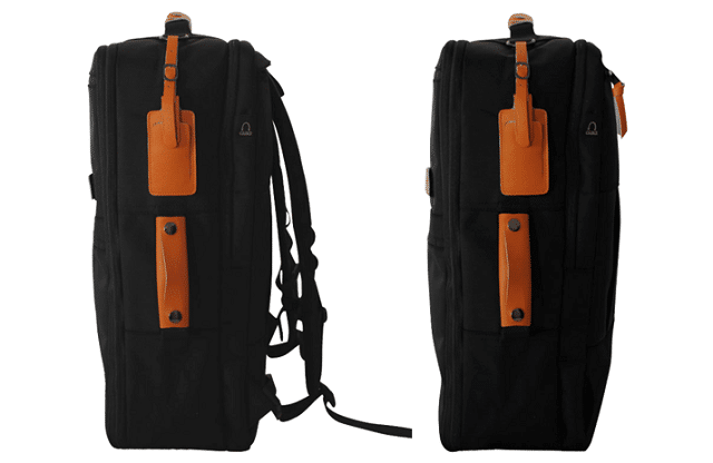 Carry-on Backpack Travel Backpack