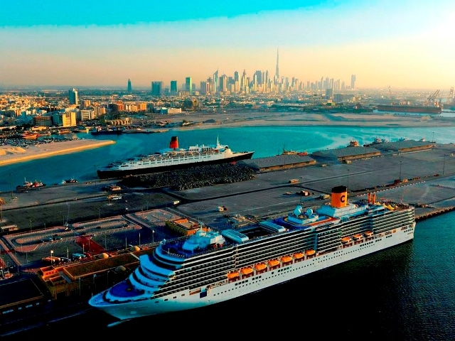 middle-east-cruise