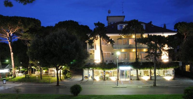 mimosa_hotel