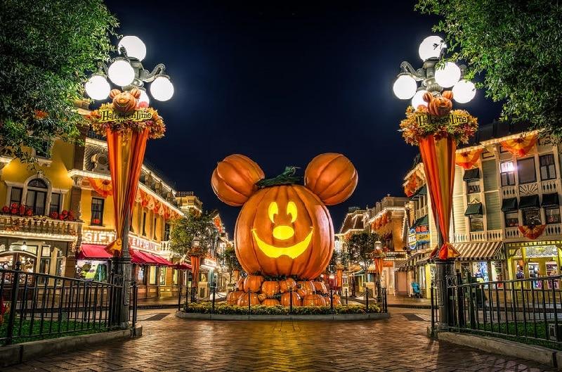 france-halloween
