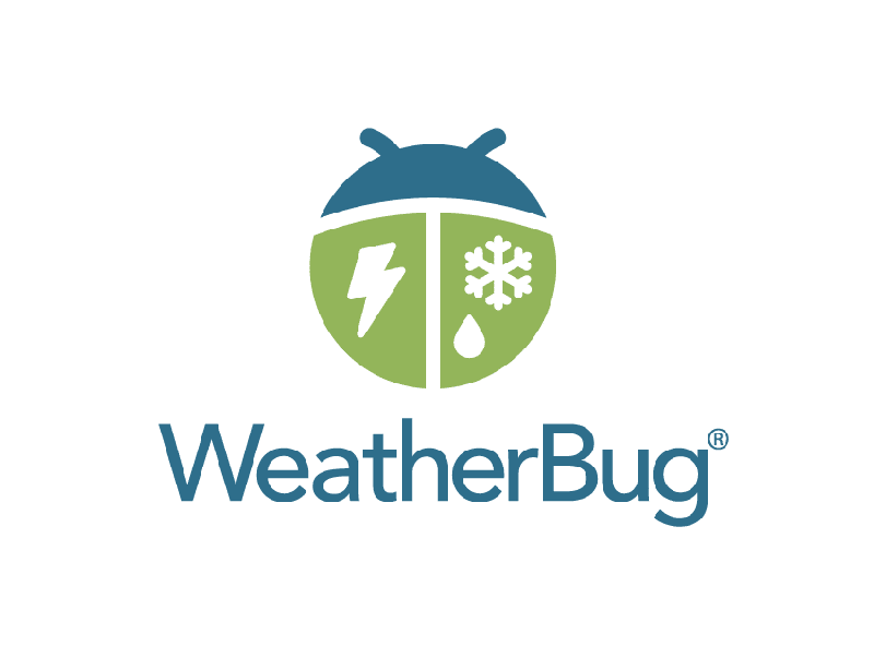 weatherbug-sacasc
