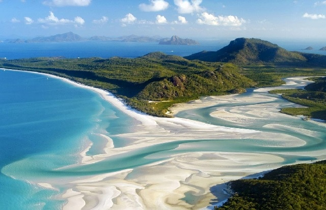 whitehaven-beach-sca