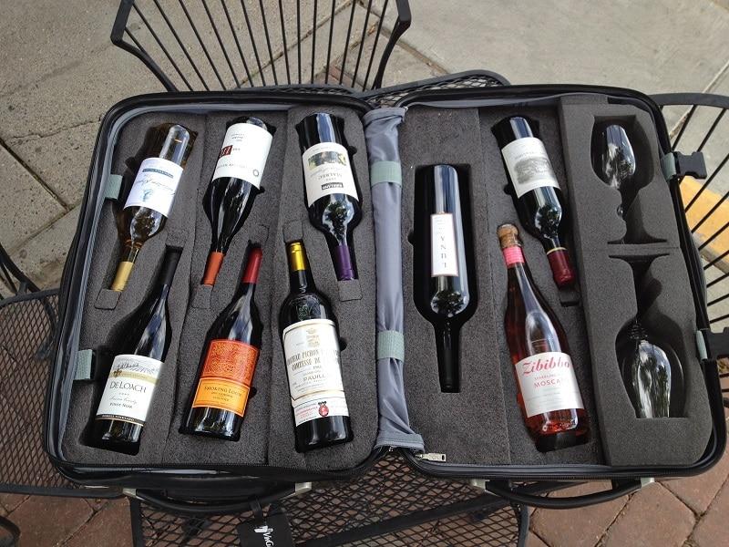 wine-suitcase