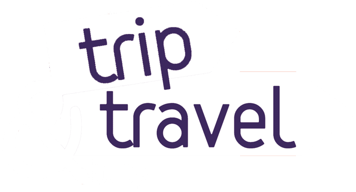 Trip & Travel Blog