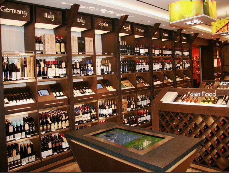 wine-duty-free