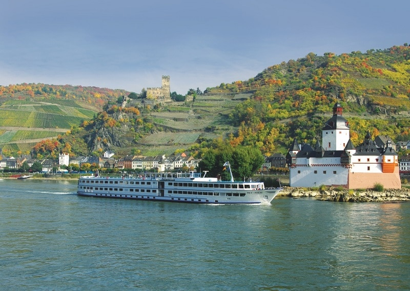 river-cruise-saga