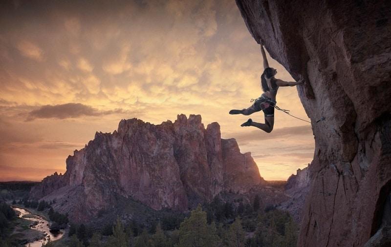 rock-climbing-asc