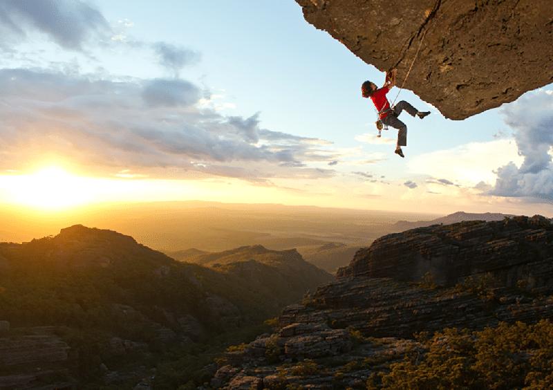 rock-climbing-sa