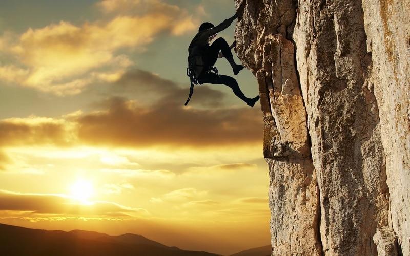 rock-climbing-sacsc