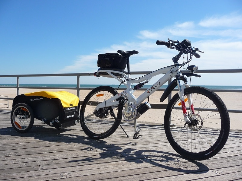 trans-american-electric-bike-tour-a