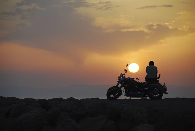 traveling-via-motorcycle-ax