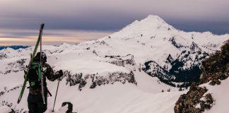Frenchi Ski resorts