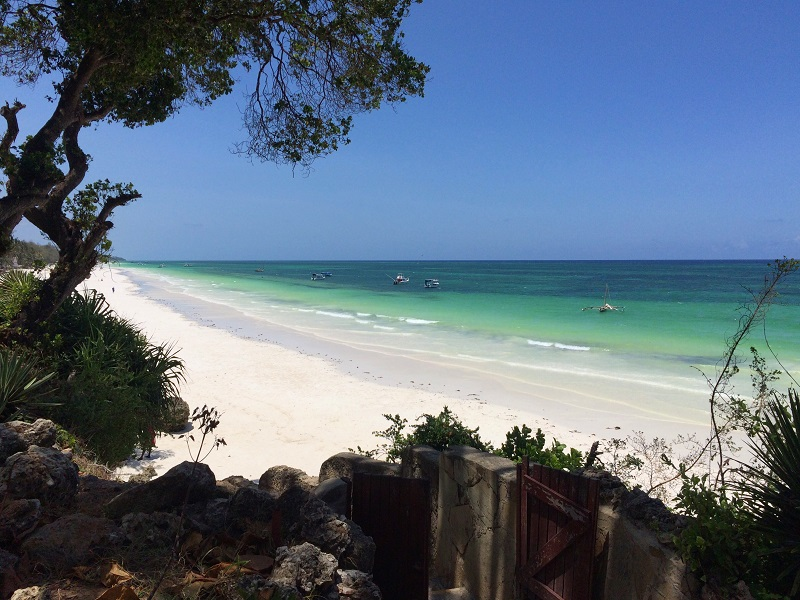 diani-beach-in-kenya