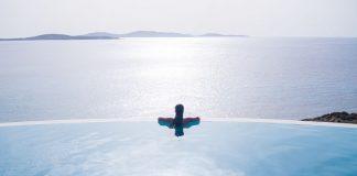 mykonos-greece-pool