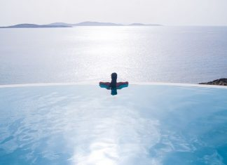 mykonos-greece-pool