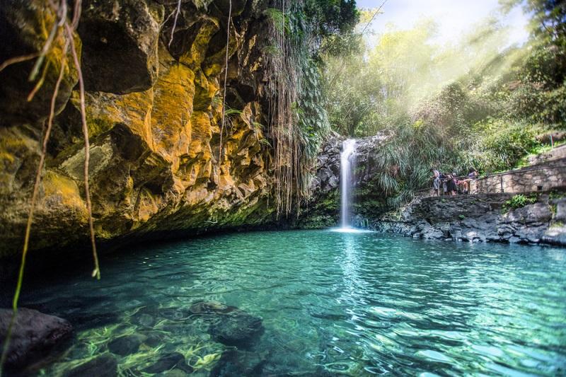 secret-holiday-destinations-Granada