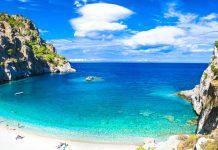secret-holiday-destinations-Greece