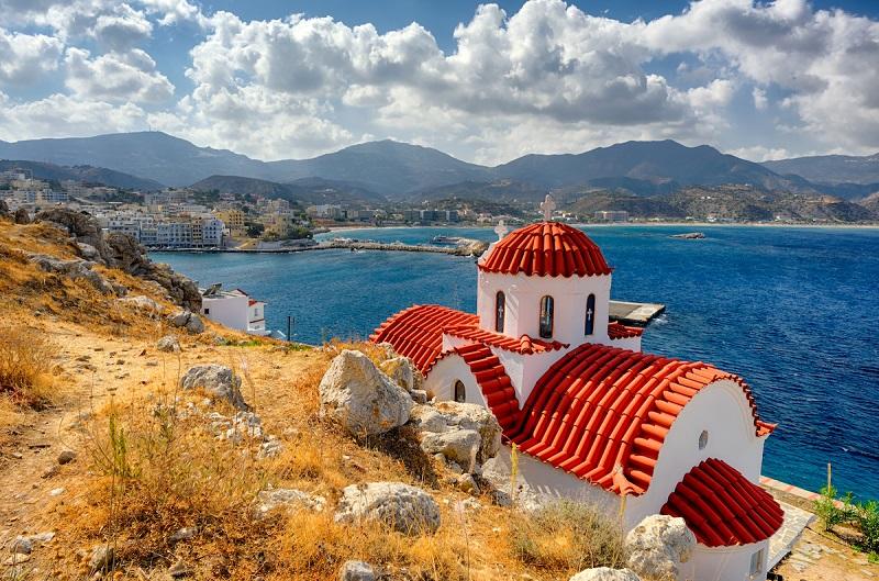 secret-holiday-destinations-Karpathos