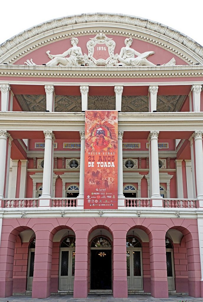 Opera_House_Entrance