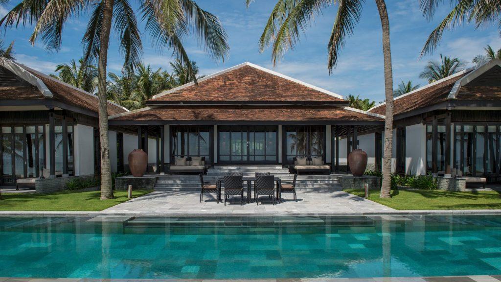 Four_Seasons_Resort,_Nam_Hai_