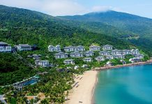 Intercontinental_Danang