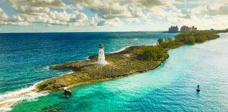bahamas-vacation