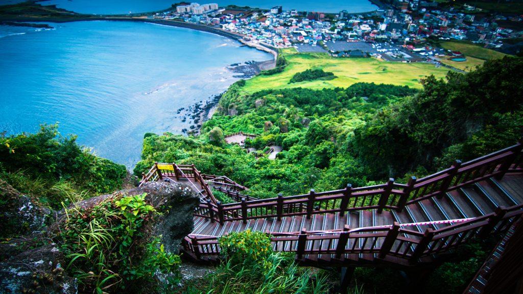 jeju-beach