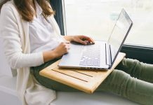 girl-working-on-computer