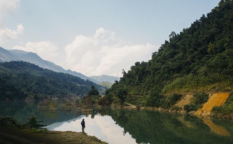 travel-alonelai-chau-vietnam