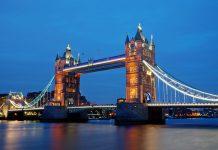 london-landmark-towerbridge