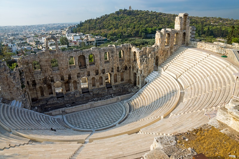 ancient-theatre-in-athens
