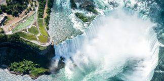 niagara-waterfall-from-above-aerial-view-of-niagara