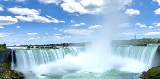 the-niagara-falls-view